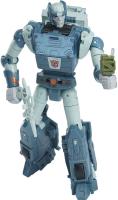 Wholesalers of Transformers Gen Studio Series Dlx 86 Kup toys image 4