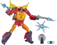 Wholesalers of Transformers Generations Voyager 86 Hot Rod toys image 2