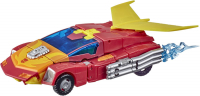 Wholesalers of Transformers Generations Voyager 86 Hot Rod toys image 3