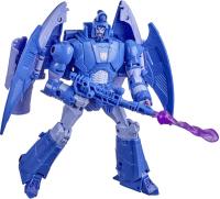 Wholesalers of Transformers Gen Studio Series Voy 86 Scourge toys image 2