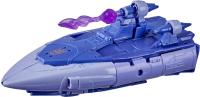 Wholesalers of Transformers Gen Studio Series Voy 86 Scourge toys image 3