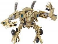 Wholesalers of Transformers Gen Studio Series Voyager Bonecrush toys image 2