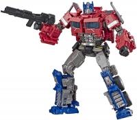 Wholesalers of Transformers Gen Studio Series Voyager Hero toys image 2