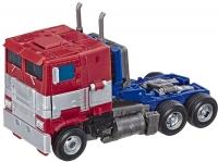 Wholesalers of Transformers Gen Studio Series Voyager Hero toys image 3