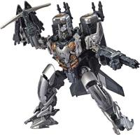 Wholesalers of Transformers Gen Studio Series Voyager Ksi Boss toys image 2