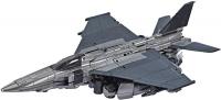 Wholesalers of Transformers Gen Studio Series Voyager Ksi Boss toys image 3