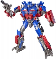 Wholesalers of Transformers Gen Studio Series Voyager Opt Prime toys image 2