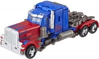 Wholesalers of Transformers Gen Studio Series Voyager Opt Prime toys image 3