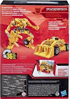 Wholesalers of Transformers Gen Studio Series Voyager Scrapper toys image 3