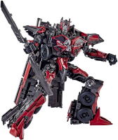 Wholesalers of Transformers Gen Studio Series Voyager Sentinel P toys image 2