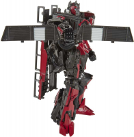 Wholesalers of Transformers Gen Studio Series Voyager Sentinel P toys image 3