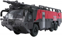 Wholesalers of Transformers Gen Studio Series Voyager Sentinel P toys image 4