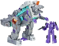 Wholesalers of Transformers Gen Trypticon toys image 2