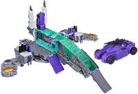 Wholesalers of Transformers Gen Trypticon toys image 4