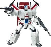 Wholesalers of Transformers Gen Wfc Commander Class toys image 2
