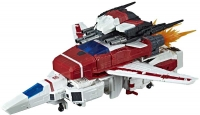 Wholesalers of Transformers Gen Wfc Commander Class toys image 3