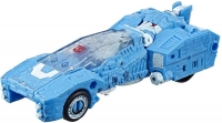 Wholesalers of Transformers Gen Wfc Deluxe Chromia toys image 3