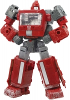 Wholesalers of Transformers Gen Wfc Deluxe Ironhide toys image 2