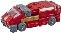 Wholesalers of Transformers Gen Wfc Deluxe Ironhide toys image 3