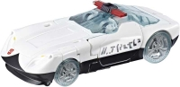 Wholesalers of Transformers Gen Wfc Deluxe Prowl toys image 3