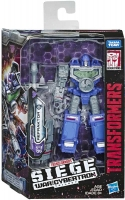 Wholesalers of Transformers Gen Wfc Deluxe Reflector toys Tmb