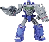 Wholesalers of Transformers Gen Wfc Deluxe Reflector toys image 2