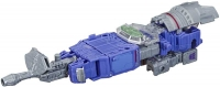 Wholesalers of Transformers Gen Wfc Deluxe Reflector toys image 3