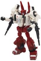 Wholesalers of Transformers Gen Wfc Deluxe Sixgun toys image 2