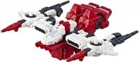 Wholesalers of Transformers Gen Wfc Deluxe Sixgun toys image 3