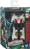 Wholesalers of Transformers Gen Wfc E Deluxe Asst toys image 2