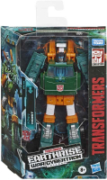Wholesalers of Transformers Gen Wfc E Deluxe Asst toys image 4