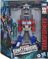 Wholesalers of Transformers Gen Wfc E Leader Asst toys image 2