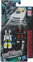 Wholesalers of Transformers Gen Wfc E Micromaster Asst toys image