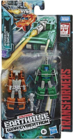 Wholesalers of Transformers Gen Wfc E Micromaster Asst toys image 2