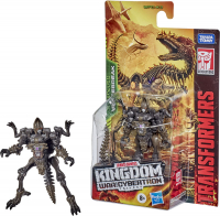 Wholesalers of Transformers Gen Wfc K Core Ast toys image 2