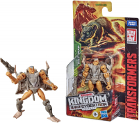 Wholesalers of Transformers Gen Wfc K Core Ast toys image 3