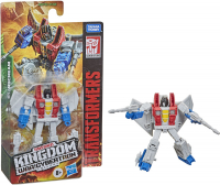 Wholesalers of Transformers Gen Wfc K Core Ast toys image 4