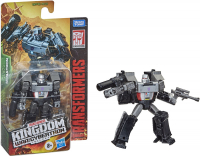 Wholesalers of Transformers Gen Wfc K Core Ast toys image 5