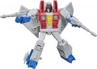 Wholesalers of Transformers Gen Wfc K Core Starscream toys image 2