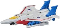 Wholesalers of Transformers Gen Wfc K Core Starscream toys image 3