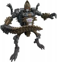 Wholesalers of Transformers Gen Wfc K Core Vertebreak toys image 3
