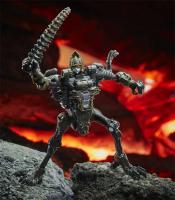 Wholesalers of Transformers Gen Wfc K Core Vertebreak toys image 4