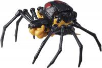 Wholesalers of Transformers Gen Wfc K Deluxe Black Arachnia toys image 3