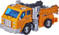 Wholesalers of Transformers Gen Wfc K Deluxe Huffer toys image 3