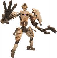 Wholesalers of Transformers Gen Wfc K Deluxe Paleotrex toys image 3