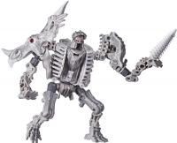 Wholesalers of Transformers Gen Wfc K Deluxe Ractonite toys image 2