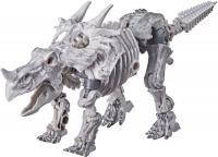 Wholesalers of Transformers Gen Wfc K Deluxe Ractonite toys image 3