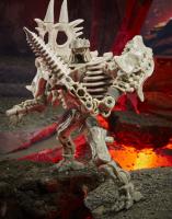 Wholesalers of Transformers Gen Wfc K Deluxe Ractonite toys image 4
