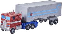 Wholesalers of Transformers Gen Wfc K Leader Optimus Prime toys image 3