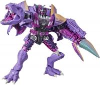 Wholesalers of Transformers Gen Wfc K Leader Trex Megatron toys image 2